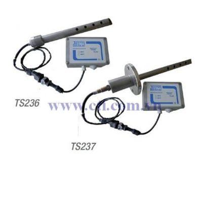 Picture of Bộ dò oxy TECNOCONTROL TS236-TS237
