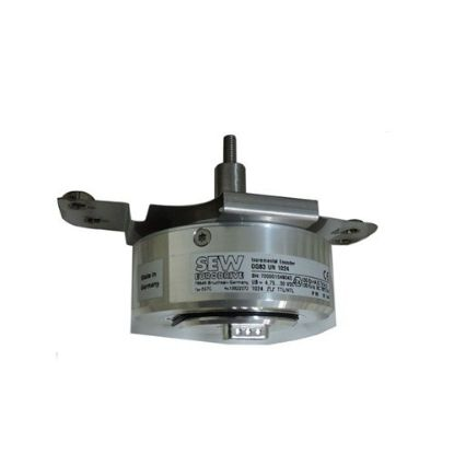 Picture of Encoder SEW ES7C/EV7C 13621572