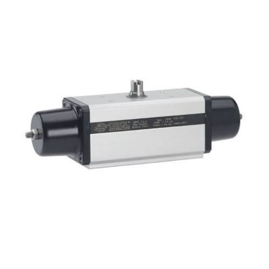 Picture of Actuator OMAL DA90 F05-F07