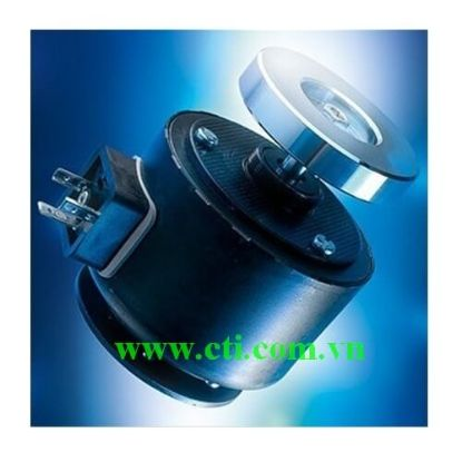 Picture of Motor rung Kendrion OLV554001A00