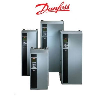 Picture of Biến tần DANFOSS 18.5KW