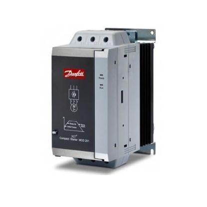 Picture of Khởi động mềm DANFOSS MCD 200