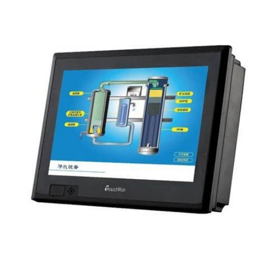 Picture of Màn hình Touchwin XINJE TGA62-ET