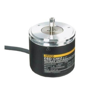 Picture of Bộ mã hoá vòng quay OMRON E6B2-CWZ5B 500P/R