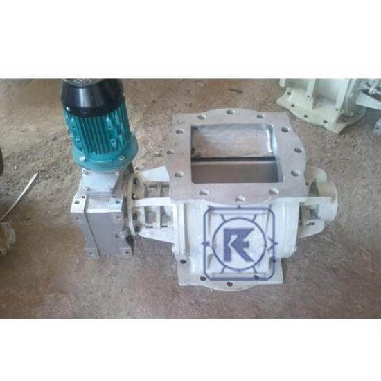 Picture of Van xoay định lượng RICON RVAH 200S