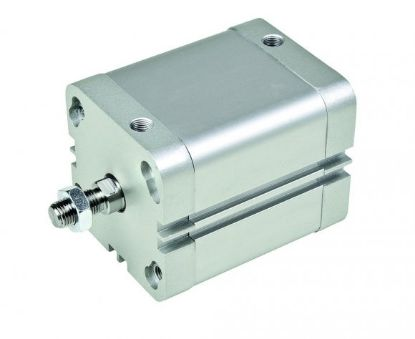 Picture of Xylanh Compact CYPAG CDEM63-50KNM