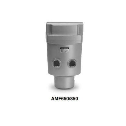 Picture of Bộ lọc khử mùi SMC AMF650C-AMF850C