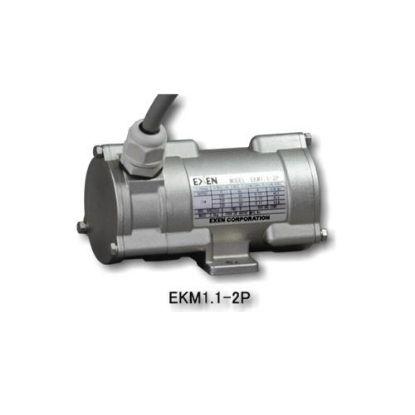 Picture of Motor rung EXEN