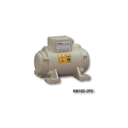 Picture of Động cơ rung EXEN