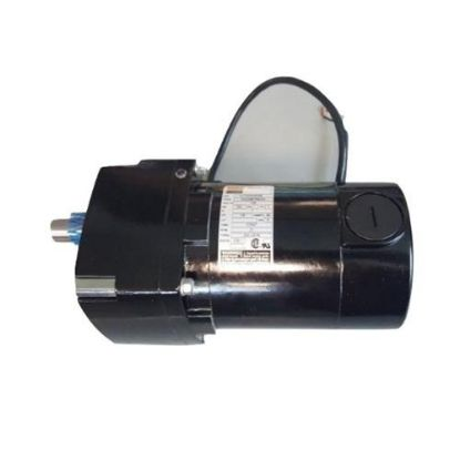 Picture of Gear motor Bodine Electric 42X5BEPM-E3