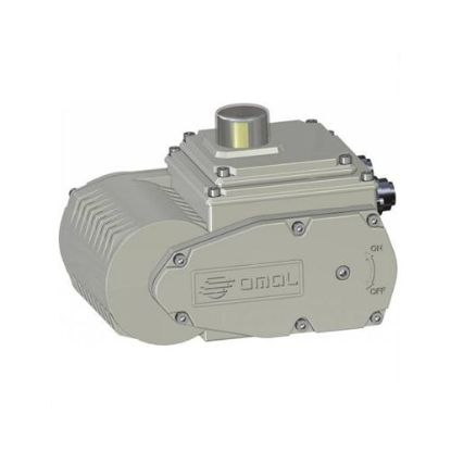 Picture of  Electric actuators OMAL Series  EA