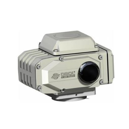 Picture of Electric actuators OMAL Series  AE-AM