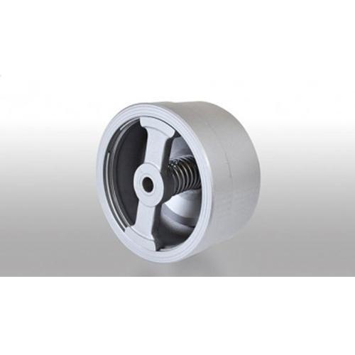 Picture of Van một chiều đĩa (Disco Chec kvalve) HELS
