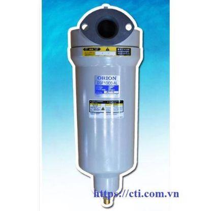 Picture of Bộ lọc khí Orion DSF - Bộ lọc nước  Orion DSF