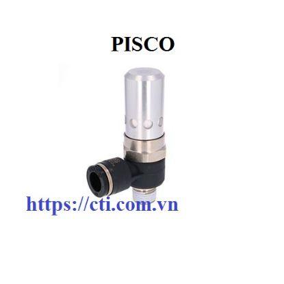 Picture of Bộ tạo chân không Pisco VHH15-1002