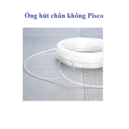 Picture of Ống hút chân không Pisco UD