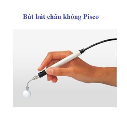 Picture of Bút hút chân không Pisco VTA/VTB/VPZ