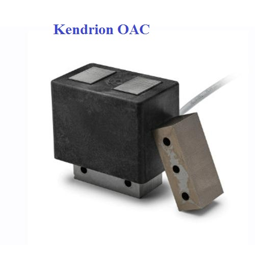 Picture of Thiết bị rung Kendrion OAC-WSB-WSN-WE