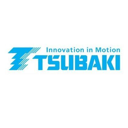 Picture for manufacturer TSUBAKI