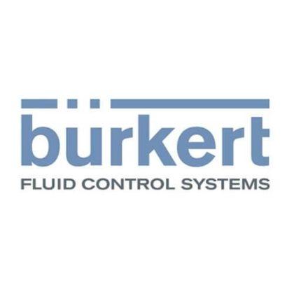 Picture for manufacturer Bürkert