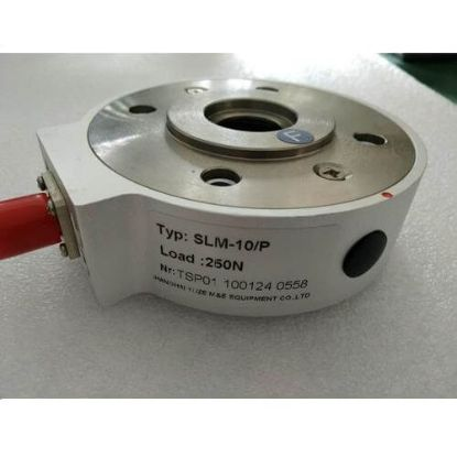 Picture of SLM-10/P Flat Loadcell